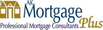 Tracey Findlay - Mortgage Consultant